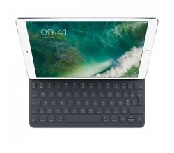 Smart Keyboard voor 10.5-inch iPad Pro - French Azerty Apple