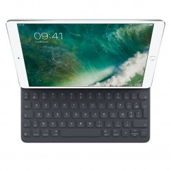 Smart Keyboard voor 10.5-inch iPad Pro - French Azerty
