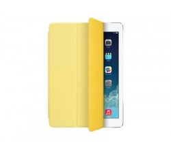 iPad Air Smart Cover Geel Apple