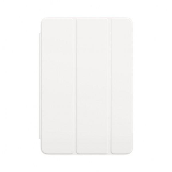 Apple Smart Cover voor iPad mini 4 Wit