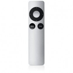 Remote (MM4T2ZM/A)  Apple