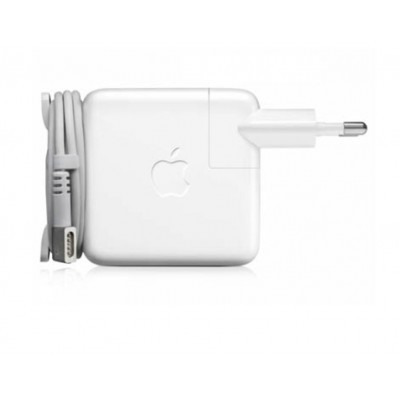 Apple MagSafe - netspanningsadapter - 60 Watt Apple