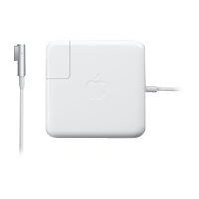 MagSafe - netspanningsadapter - 45 Watt Apple