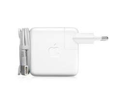 MagSafe - netspanningsadapter - 85 Watt Apple