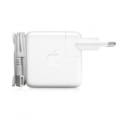 MagSafe - netspanningsadapter - 85 Watt Apple