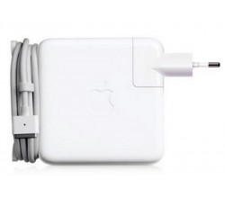 MagSafe 2-lichtnetadapter - 85 W Apple