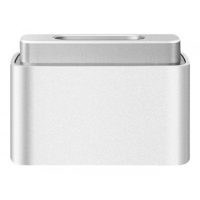 MagSafe naar MagSafe 2 Converter  Apple