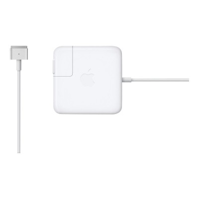 Apple MagSafe 2 - netspanningsadapter - 45 Watt Apple