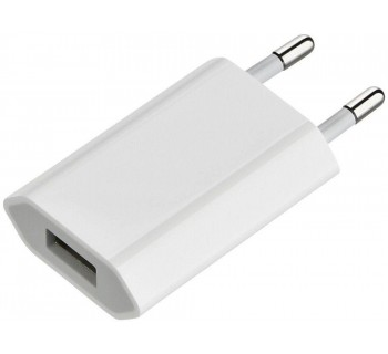 USB-stroomadapter