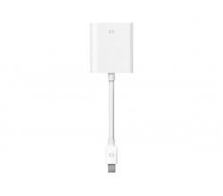 Mini DisplayPort-naar-VGA-adapter Apple