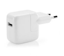 USB-lichtnetadapter van 12 W Apple