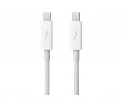 Apple Thunderbolt-kabel - 2 m Apple