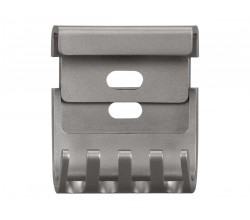 Mac Pro Security Lock Adapter - beveiligingsadapter slotsleuf Apple