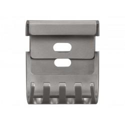 Mac Pro Security Lock Adapter - beveiligingsadapter slotsleuf