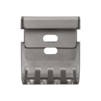 Mac Pro Security Lock Adapter - beveiligingsadapter slotsleuf Apple