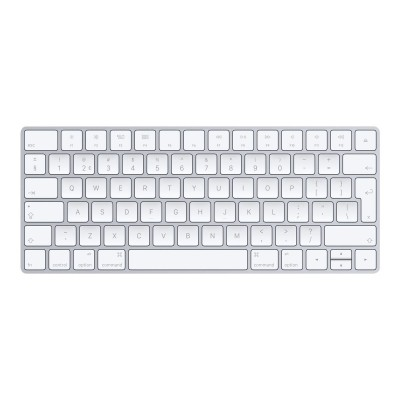 Magic Keyboard - Néerlandais Apple