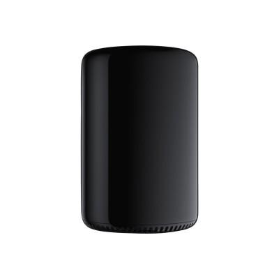 Mac Pro - Xeon E5 3 GHz - 16 Go - 256 Go - AZERTY  Apple