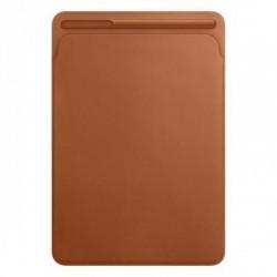 Leren Sleeve voor 10,5 inch iPad Pro - Zadelbruin  Apple