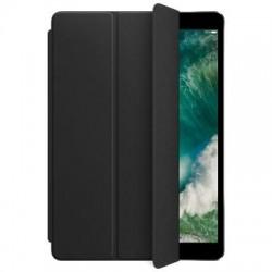 Leren Smart Cover voor 10,5 inch iPad Pro - Zwart Apple