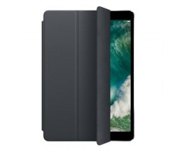Smart Cover voor 10,5 inch iPad Pro - Houtskoolgrijs Apple