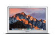 MacBook Air 13-inch: 1.8GHz dual-core Intel Core i5, 128GB - Qwerty