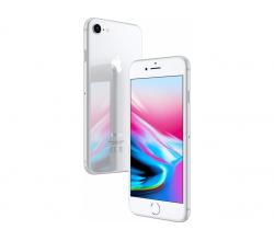 iPhone 8 64GB Zilver Apple