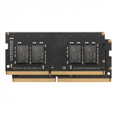 Apple Memory Module: 16GB DDR4 2400MHz SO-DIMM - 2x8GB Apple