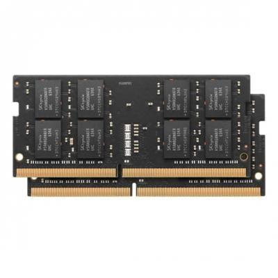Apple Memory Module: 32GB DDR4 2400MHz SO-DIMM - 2x16GB Apple