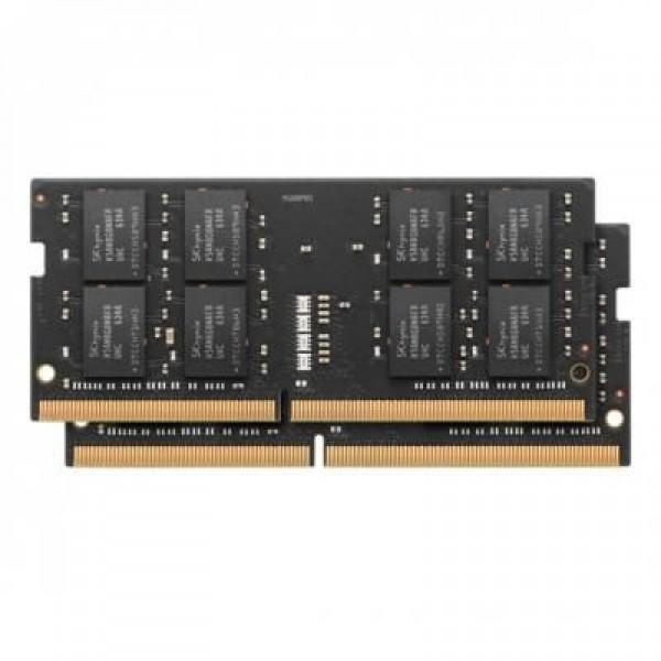 Apple Memory Module: 32GB DDR4 2400MHz SO-DIMM - 2x16GB