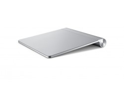 Magic Trackpad (MC380Z/A) Apple