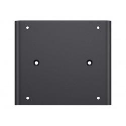 VESA-montageadapterset voor iMac Pro - Spacegrijs