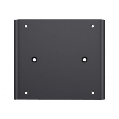 VESA-montageadapterset voor iMac Pro - Spacegrijs Apple