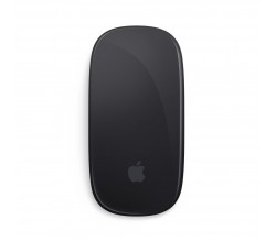 Magic Mouse 2 Spacegrijs Apple