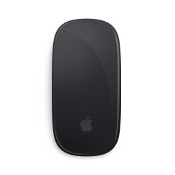 Magic Mouse 2 Spacegrijs