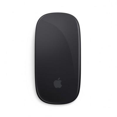 Magic Mouse 2 Spacegrijs