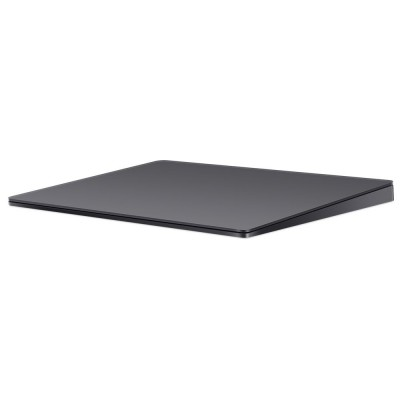 Magic Trackpad 2 Gris sidéral Apple