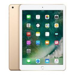 iPad Wi-Fi 32GB - Goud (2018)