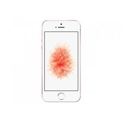 iPhone SE 32GB Rose Gold Apple