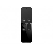 Afstandsbediening TV Remote