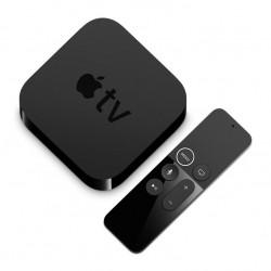 Apple TV (4th generation) 32GB Apple
