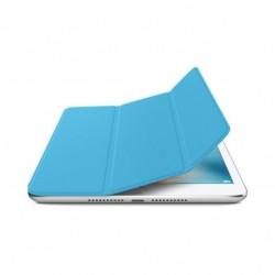 Smart Cover voor iPad mini 4 Blauw