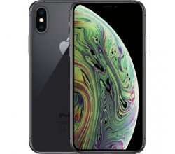 iPhone Xs 512GB Spacegrijs Apple