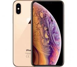 iPhone Xs 256GB Goud Apple