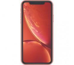 iPhone Xr 128GB Koraal Apple