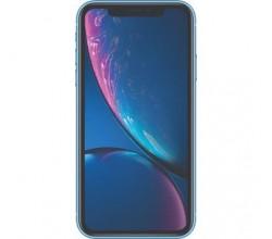 iPhone Xr 64GB Blauw Apple
