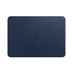 Laptoptas