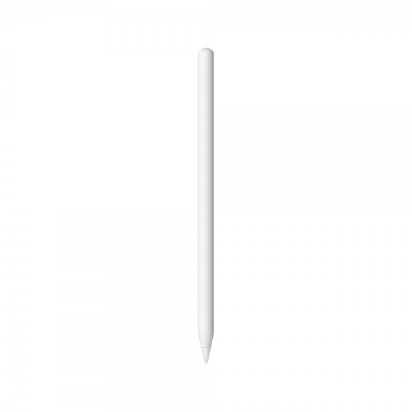 Apple Stylus Pencil (2de Generatie)