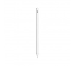 Pencil (2de Generatie) Apple