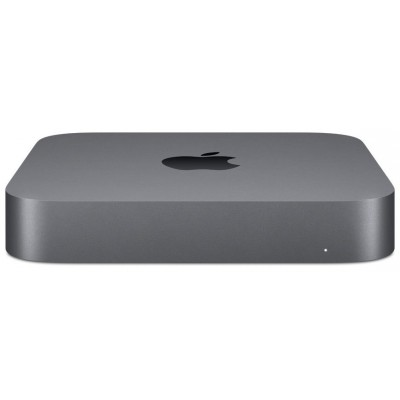 Mac mini 512GB (2020) Apple