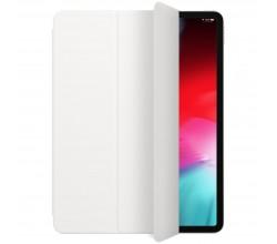 Smart Folio 12,9